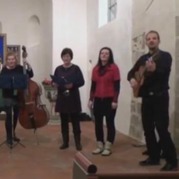 Bergermann Chor